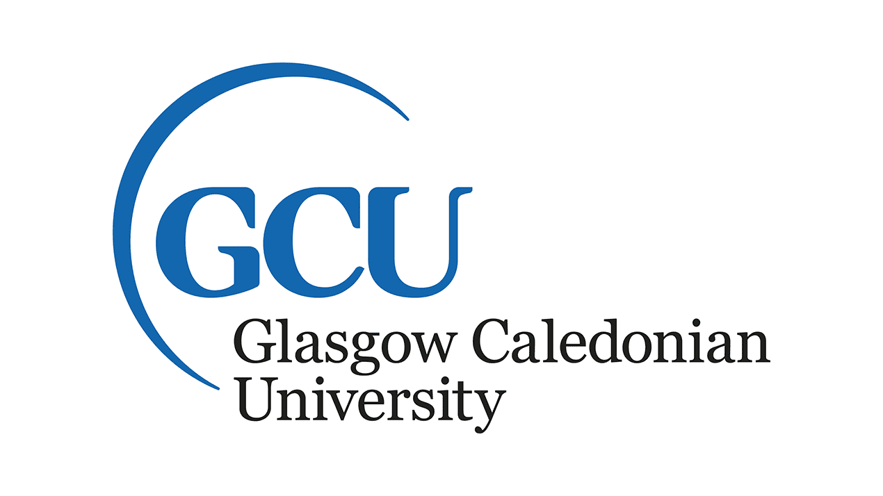 Enhanced engagement & positive culture – Glasgow Caledonian University