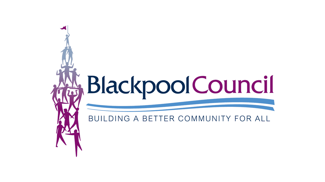 Successful culture transformation – Blackpool Council