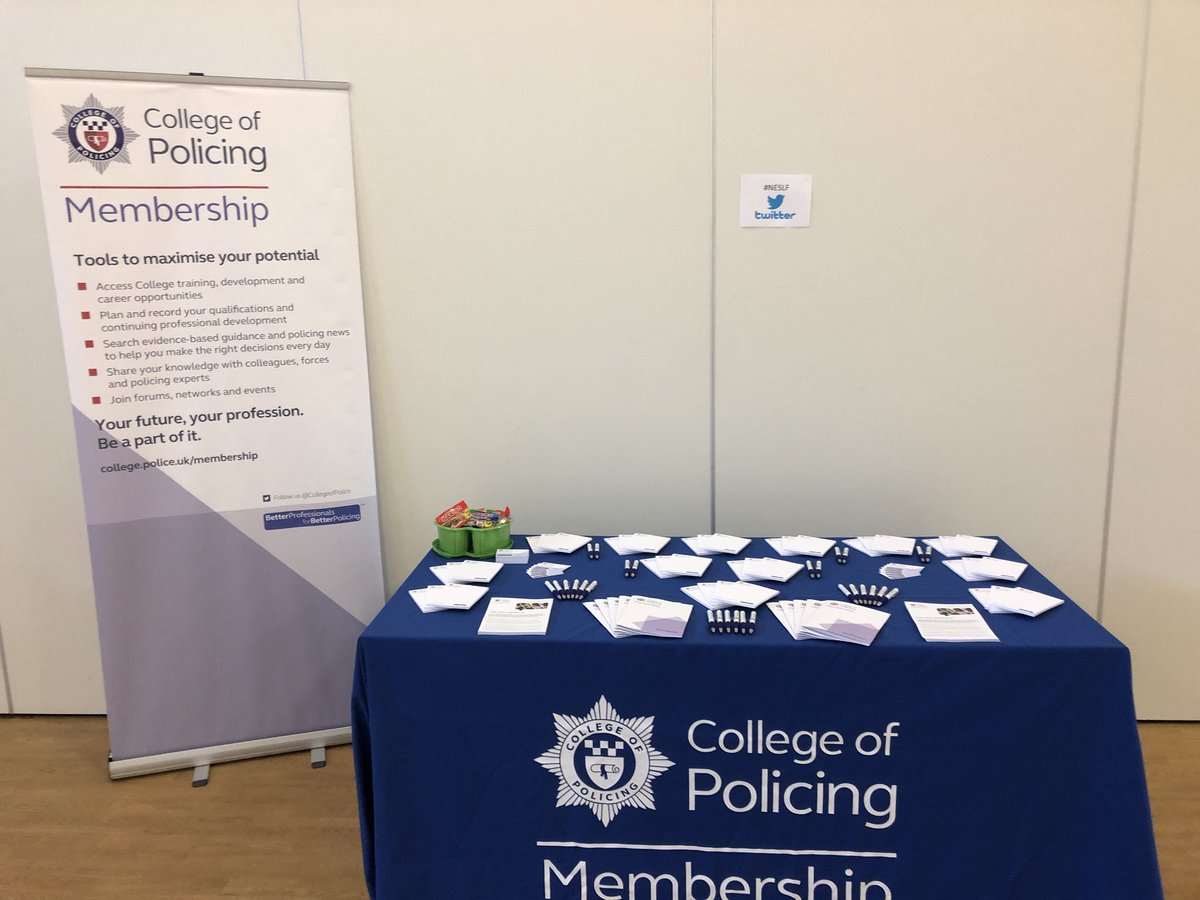 Professor Beverly Alimo-Metcalfe invited to speak alongside the College of Police at North East Region Senior Leaders Forum