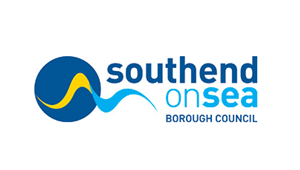 Southend On Sea Council – Whole organisation leadership development programme resulting in unparalleled engagement levels